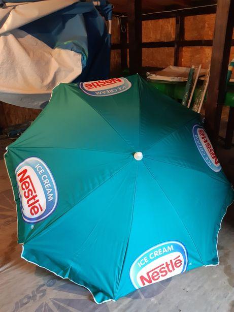 Vand umbrele!