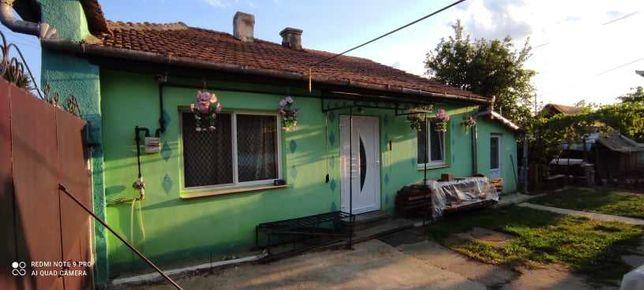 Vand casa in Cugir