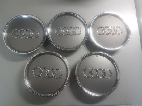 Капачки за джанти Ауди  / Audi