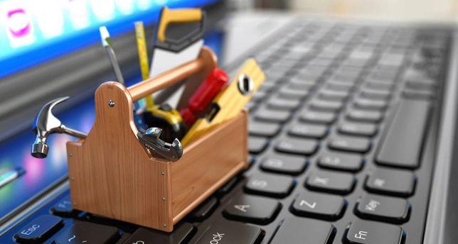 Reparatii calculatoare/instalari windows