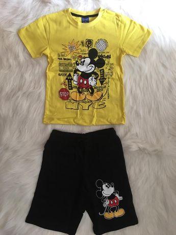 Compleu Disney pentru copii