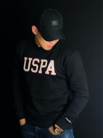 Мужская одежда LUX куртки, толстовка, худи, безрукавка, свитер, спорт