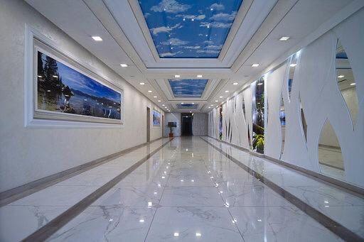 Apartament nou de lux regim hotelier 150 lei /zi Plaza