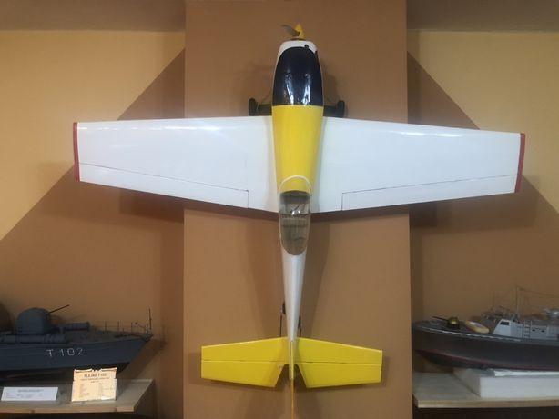 Aeromodel