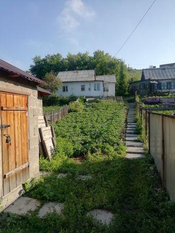 Срочно продам дом 3-х комнатный район прохладный или обмен на квартиру