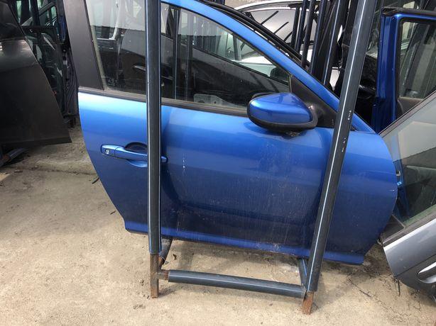 Usa Mazda RX8