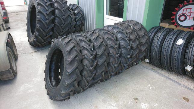 Anvelope agricole noi GALAXY 8.3-24 tractor fata sau spate cu garantie
