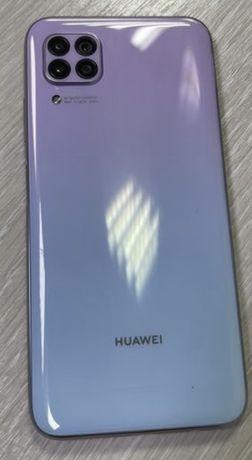 Huawei p40 lite 128 гб