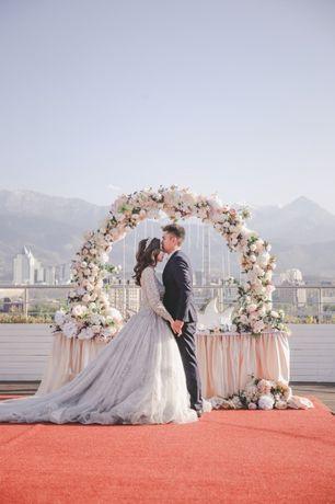 Фото Видеосъемка свадьба узату той аэросьемка Love Story фотосессия