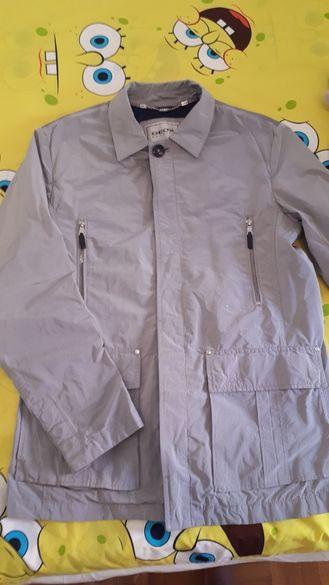 GEOX мъжко яке