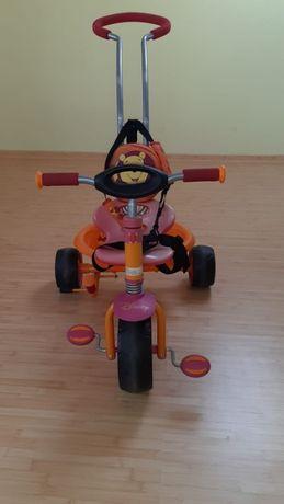 vanzare tricicleta Disney copii