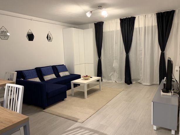 Cazare Regim Hotelier Iasi Ap Noi 1-2-3 Cam Central Palas