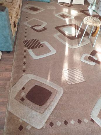 Продаются ковры 2.5×5