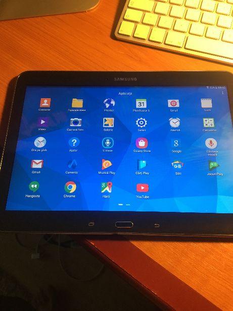 tableta samsung tab 4