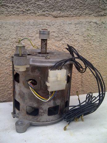 ел. мотор за пералня Indesit