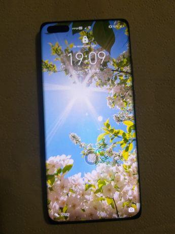 Vând Huawei p40 pro