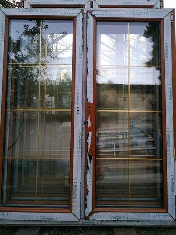 Продам окна пластиковые б/у