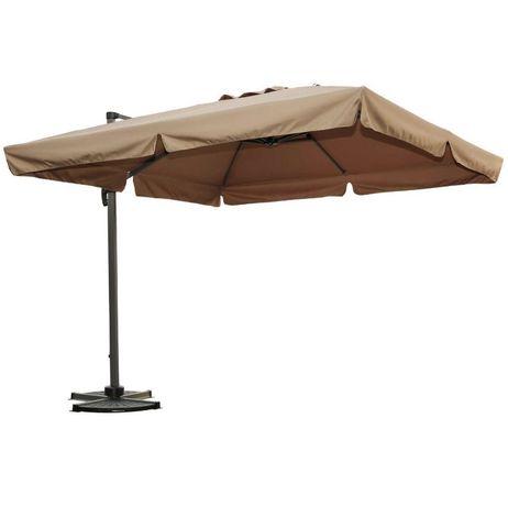 Акция: Зонт квадратный 3*3 хорошего качества