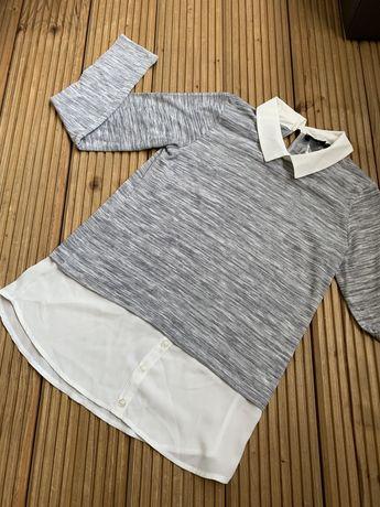 Vand pulover/jacheta Primark