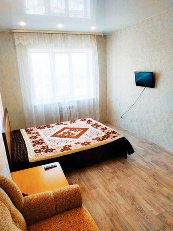 Срочно сдается однокомнатная квартира по улице Гоголя