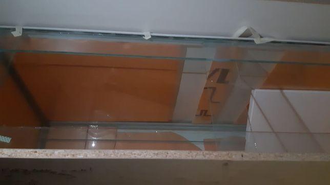 Продаётся аквариум иле обмен