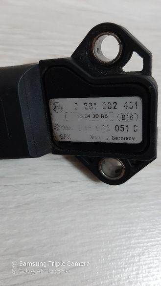 Оригинален MAP senzor датчик АUDI a4 b6