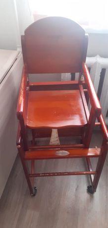 Продам детсий кресло