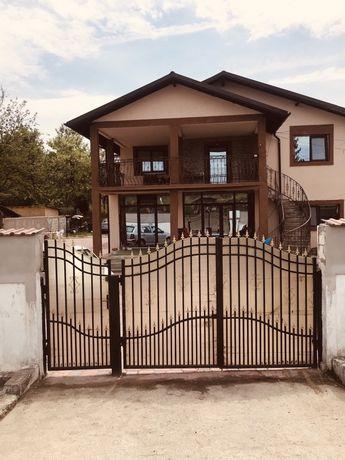vând urgent casa