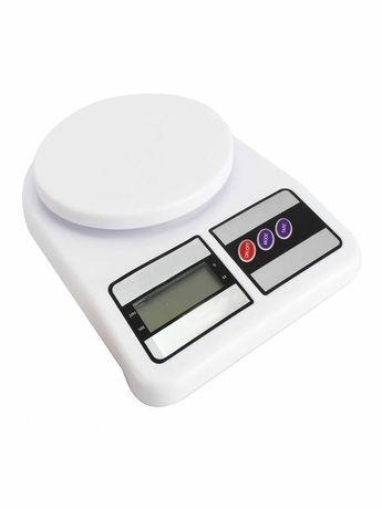 Кухонные весы, цифровые весы, Kaspi Red, рассрочка