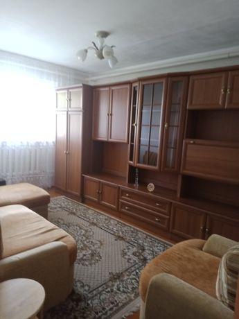 Продам 2-х комнатную квартиру в с. Петрерфельд