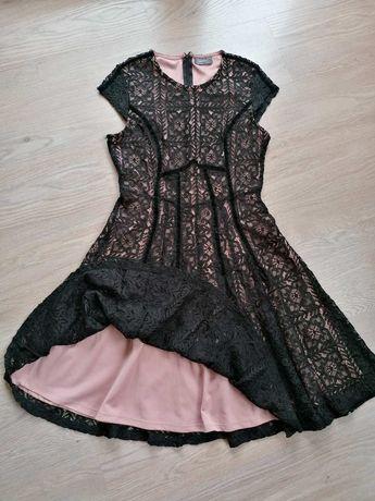 Страхотни рокли c размер S