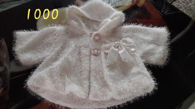 Детская одежда от 100тг