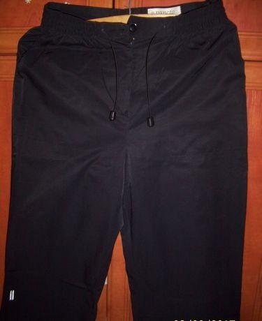Pantaloni sport dama diferiti M-L