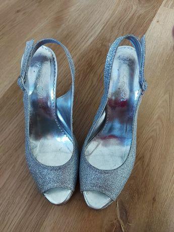 Дамски  обувки   Кобел обувки