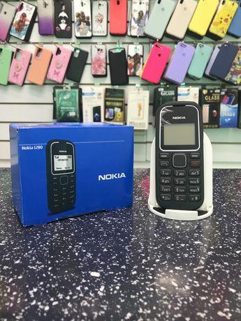Телефон Нокия 1280