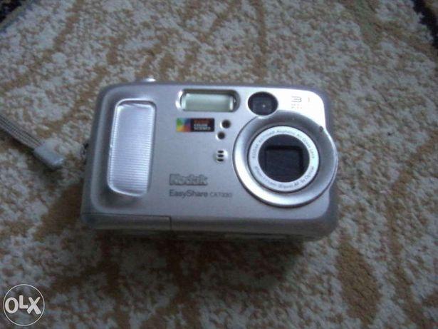 Ap. foto Kodak