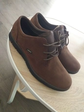 Pantofi Casual Timberland