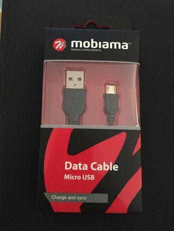 cablu date micro USB