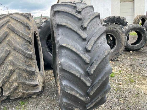 620/70r42 cauciucuri second hand cu TVA anvelope tractor case