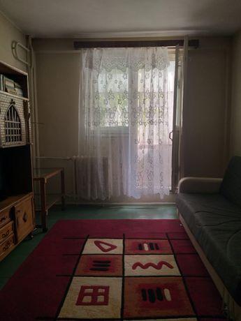 Închiriez apartament cu doua camere
