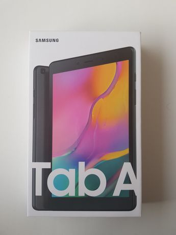 Продам Планшет Samsung Galaxy Tab