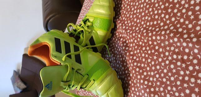 Mercuriale Adidas