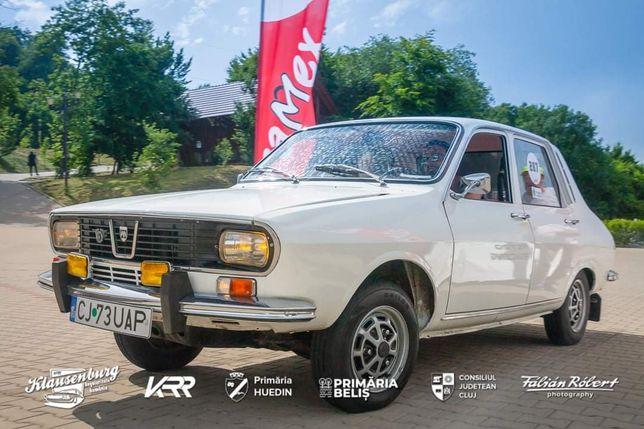 Vând Dacia 1300  retro