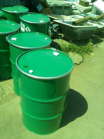 Vând butoi de 220 litri