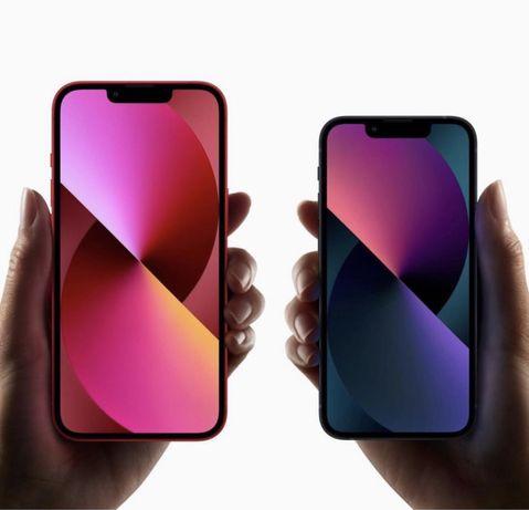 Iphone 13, Iphone 13 Pro, Iphone 13 Pro Max