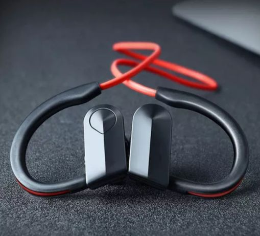 Водоустойчиви безжични слушалки CBAOOO K98