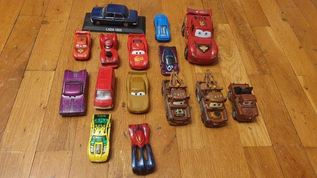 Mașini  metal Cars Welly Hot Weels
