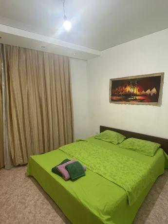 Хорошие квартиры  в Актобе Ажары.