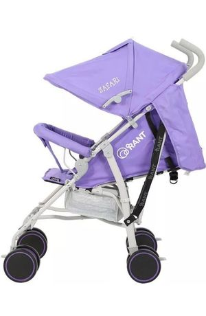 Летняя коляска в отличном состоянии