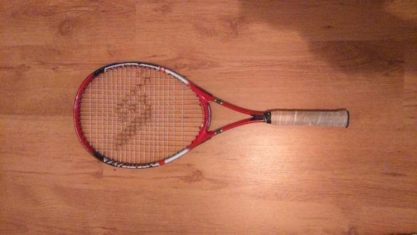 Ракета за тенис Empire 265